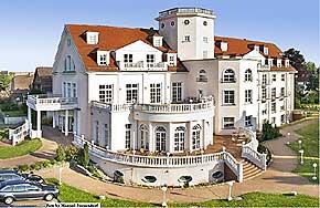 Berlin Marzahn Hotel Angebot