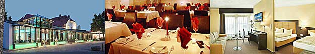 29/293-hhei-hotel-lueneburger-heide-celle-osterarrangement/index.html