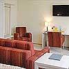 Osterangebot im 4-Sterne-Hotel 345-wrog in Waldeck am Edersee