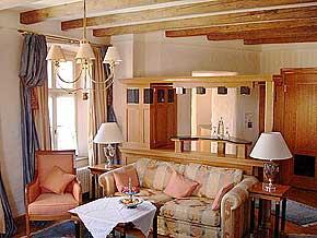 ostern hotel angebote 2017 2018 sterne wellness bad hersfeld schwimmbad fulda halbpension hund. Black Bedroom Furniture Sets. Home Design Ideas