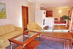 ostern hotel 2019 2020 pfalz osterangebote landau osterurlaub neustadt weinstra e osterreisen. Black Bedroom Furniture Sets. Home Design Ideas