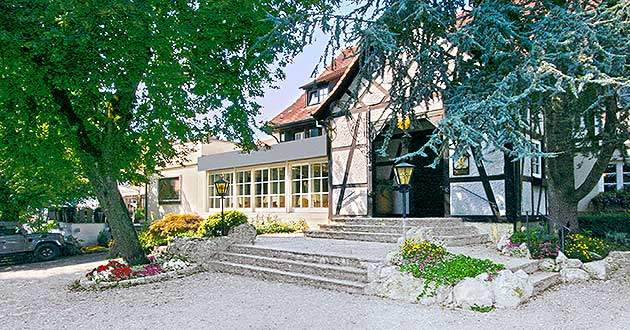 Osterangebot Bodensee 2019 2020 Fruhlings Urlaub Ostern Uberlingen
